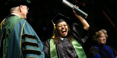 Congrats, #Baylor Class of 2014! (click for dozens of photos, plus video)