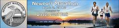 fit, bucket list, oregon, full marathon, newportmarathonorg, marathons, newport marathon, race, 50 state