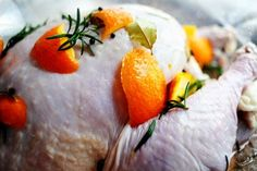 Ree has a great saturday am show,Pioneer woman on foodnetwork at 9 am and a recipe for Easter turkey brine