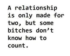 laugh, funni, so true haha, bitch, relationships