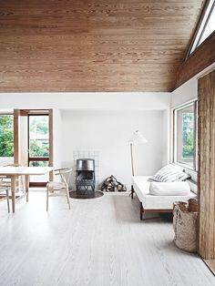 interior design, living rooms, floor, open spaces, design interiors