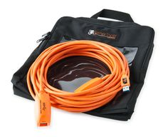 Premium quality USB 2.0 extension cable, available in 16, 32, 49 or 65 feet. http://jcopho.to/bhtethercable