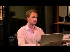 met, barney stinson, mothers, barney blog, funni, mother wiki