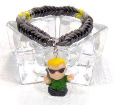 woven bracelet, rainbow loom bracelets, band bracelet