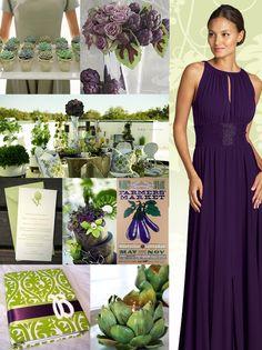 Table Settings/Weddings/Receptions