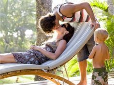 18 Lessons Kids Learn from Your Marriage