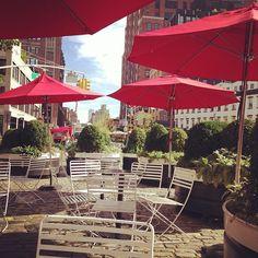 coffe break, nyc style, coffee break, break nyc, beauti place, fashion week, york citi, york fashion, week inspir