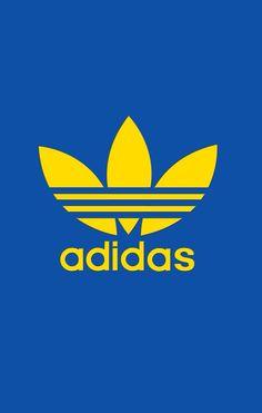 Nike & Adidas on Pinterest #1: 19b5c b4fec f