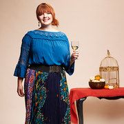 Take a look at the Give Thanks: Plus-Size Apparel event on #zulily today!