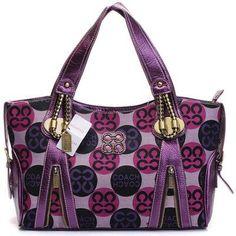 diaper, purs, hermes bags, coach bags, coach handbags