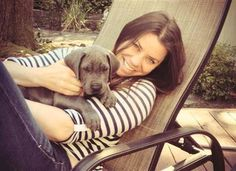 Brittany Maynard: How to live well when death is so close