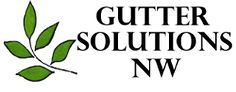 Are you looking for premium quality Gutter Dome gutter guards in Seattle? Gutter Solutions NW is a leading provider of a variety of high quality gutter guards and Gutter screens.