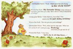 winnie_the_pooh_by_a