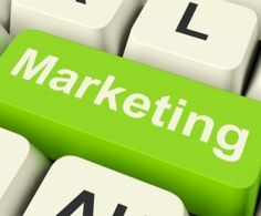 60 Low Cost and No Cost PR and Marketing Tips
