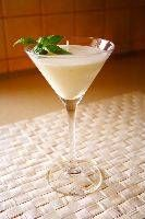 Coquito recipe. Must try!
