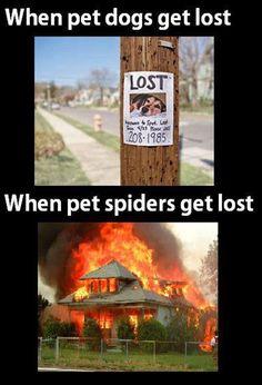 it's so true #funny