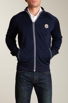 #mens  Dex  Zip-Up Jacket
