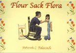 kid activities, flour sack, sack flora, flower sack