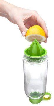 Amazon.com: ZingAnything Citrus Zinger
