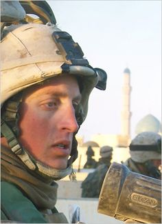 Marine Lance Cpl. Roger W. Deeds  Died November 16, 2005 Serving During Operation Iraqi Freedom  24, of Biloxi, Miss.; assigned to Battalion Landing Team 2nd Battalion, 1st Marine Regiment, 13th Marine Expeditionary Unit, I Marine Expeditionary Force, Camp Pendleton, Calif.; attached to 2nd Marine Division, II Marine Expeditionary Force (Forward); killed Nov. 16 by enemy small arms fire while conducting combat operations against enemy forces during Operation Steel Curtain in Ubaydi, Iraq.