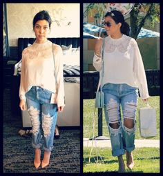 Kourtney Kardashian Style On Pinterest Kourtney