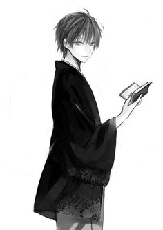 """Kiro Kode. [Writing takes You Away] """"Not everyone will like every book you read. But there will be many who do"""" -Kiro"""
