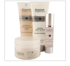 $77 for Passion Parties pheromone induced sugar scrub, shower cream and toning body butter. PLUS our #1 best selling product- Pure satisfaction. www.SensualitySpecialist.com