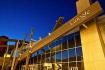 Google Drive finalmente llegara en Abril.