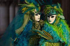 costum, venic carnivalmask, carnivals, venice italy, beauty