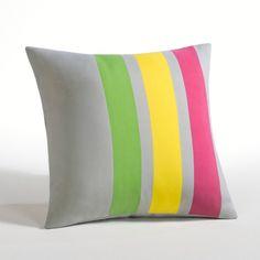 #home #homedecor #decoration #stripes