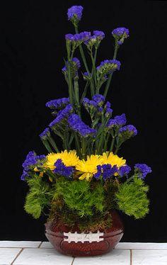 Bouquets Floral Arrangements And Centerpieces On