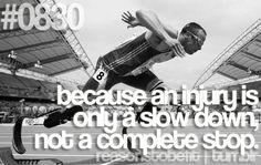 leg, blade runner, london, south africa, sport