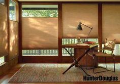 Add beautiful blinds and shades to your home, hurry and get some great Hunter Douglas blinds and shades for less. Décorview is combining their 20% off MSRP on select products with a Hunter Douglas rebate of $100 or more. See the offer at #Ad http://goo.gl/7TOSWV