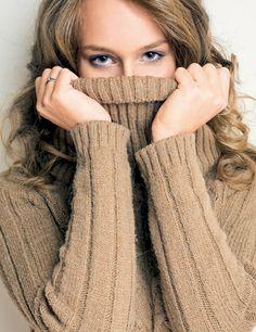 11 dicas para manter a linha no inverno