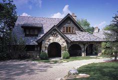 Sagee Manor |