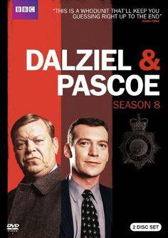 Dalziel & Pascoe: Season Eight   http://encore.greenvillelibrary.org/iii/encore/record/C__Rb1371308
