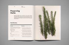 Visuelle / booklet