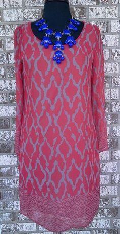 Almost pink! Spartanburg SC find us on Facebook
