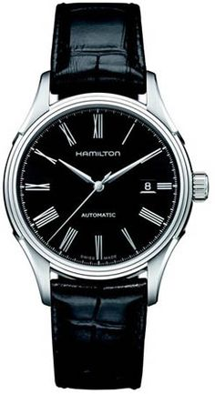 H39515734 - Authorized Hamilton watch dealer - Mens Hamilton Valiant, Hamilton watch, Hamilton watches