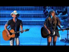You and Tequila  - Kenny Chesney