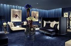 #Luxury #Interiors