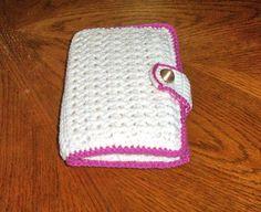 cro hook crochet patterns | Crochet Pattern Central - Free Cro-hook Crochet Pattern Link Directory