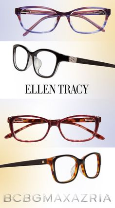 A Global Fit from Ellen Tracy and BCBGMAXAZRIA: http://eyecessorizeblog.com/?p=5911