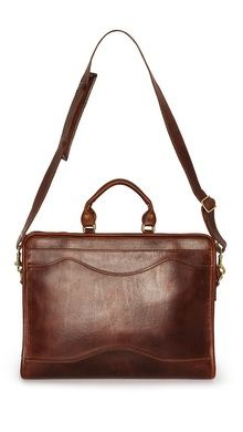 #leather is in! http://www.cefashion.net/loving-leather-this-season/ #suitcase