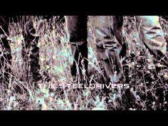 The Steeldrivers (playlist)