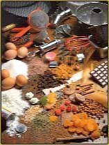 Doce de Abóbora - Roteiro Gastronómico de Portugal