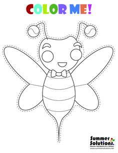 don t worry be happy coloring pages - coloring pages on pinterest owl coloring pages coloring
