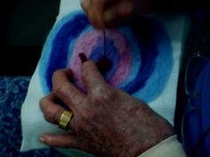 For Seniors with Dementia, its wonderful