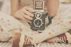 Cameras and accessorie. Find more - http://berryvogue.com/cameras
