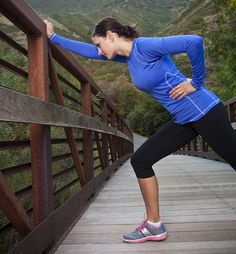 The Fat-Burning Walking Workout Plan  The simple workout youre not doing could be the secret to finally peeling those pounds. Walking burns about four calories a minute, and science says they add up to take weight off and keep it off. Walkers have not only less overall flab than couch sitters but less around their bellies as well.